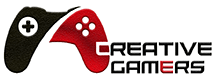 Creative Gamers